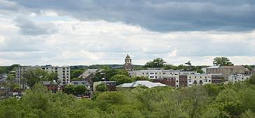 Pheonixville Borough