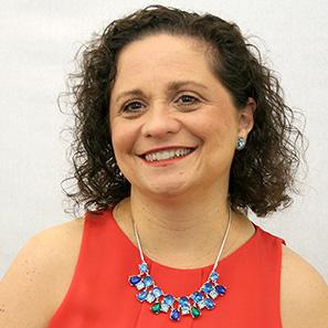 Cheryl Lees