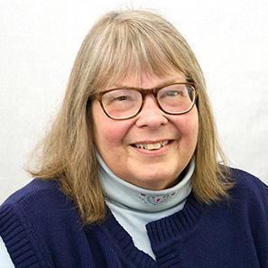 Dona Yedlock