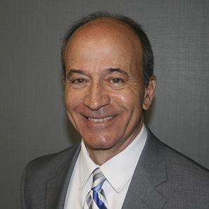 Ernie Dabiero