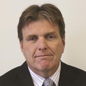 Rick Schuettler