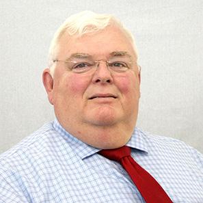 Robert Anspach