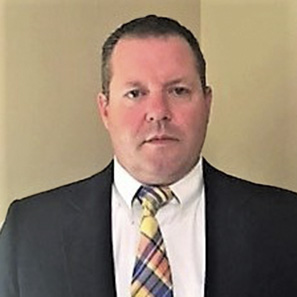 Sean Molchany
