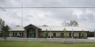 Chippewa Township