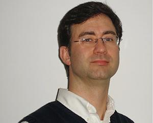 Charles Baker, CSP