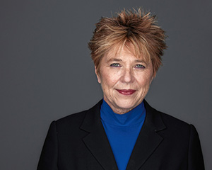 Cindy Howarth