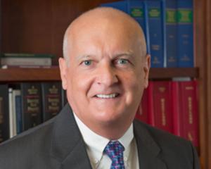 R. Scott Agar