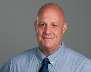 Steve Ecker